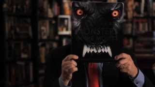 John Landis Discusses Monsters in the Movies