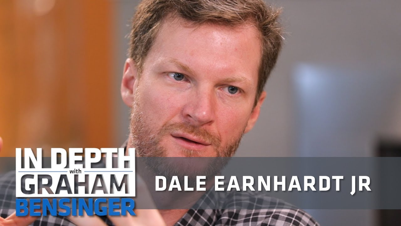 Dale Earnhardt Jr On Secret Notes In Case He Died Youtube Genealogy for teresa earnhardt (houston) family tree on geni, with over 200 million profiles of ancestors and living relatives. dale earnhardt jr on secret notes in case he died