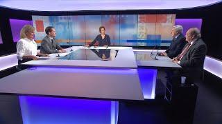 Interview d'Emmanuel Macron : une prise de parole à un moment clé du quinquennat ?