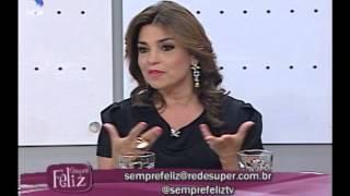 "SEMPRE FELIZ - Papo de Mulher: filme ""50 tons de cinza"""