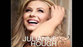 Julianne Hough - Is That So Wrong (Male Version)