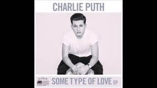 Charlie Puth   Marvin Gaye Audio ft  Meghan Trainor