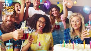 Baixar Top 30: Single People are Happier and More you Need to Know