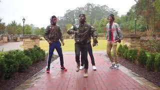 """Famous Dex """"Pick It Up"""" ft A$AP Rocky"""