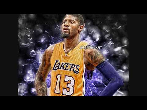 Download Youtube: 5 Things The Lakers Must Do This OffSeason 2017 - Paul George Traded , Free Agency..