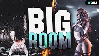 'SICK DROPS' Best Big Room House Mix 🔥 [September 2018] Vol. 024   EZUMI