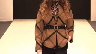 2014 04 10 NovaNa Studio  BFW Fashion One 30 Mbps Thumbnail