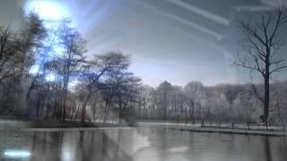 ETERNITY, Yuriko Nakamura, HD Franco Di Nitto, Piano/Steinway&Sons