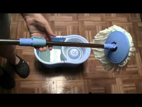 spin-mop-and-bucket-review