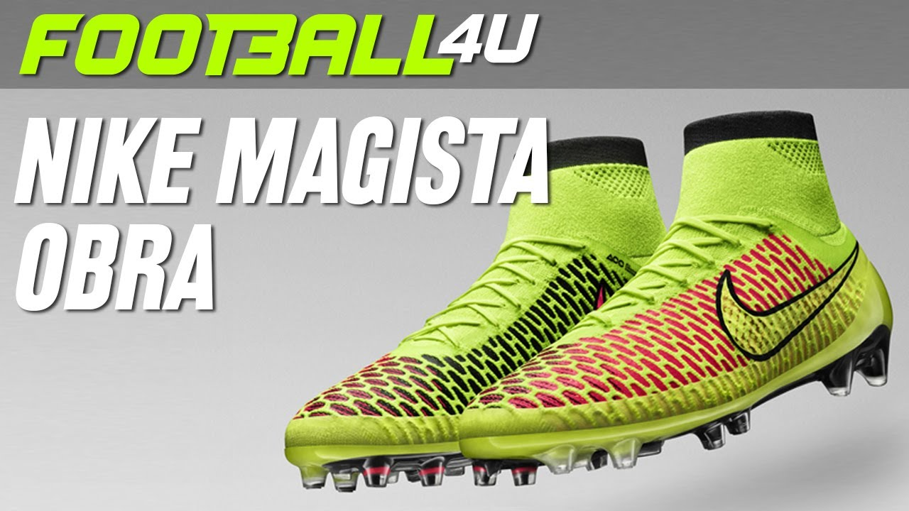 4c710279dce2e Acquista scarpini nike magista obra - OFF65% sconti