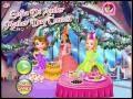 Sofia vs Amber Mother Day Contest :: Princess Sofia Games :: Sofia The First