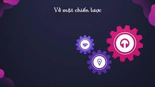 [BÁO CÁO PR] NHÓM MIXIE - Chủ đề Ví điện tử App thanh toán - Ví điện tử MoMo