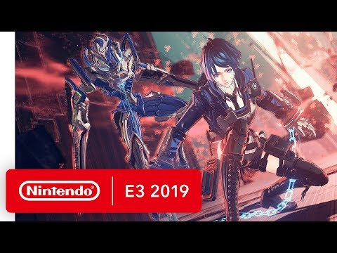 E3 2019 Games List | Confirmed Titles, Predictions, Rumors, and More