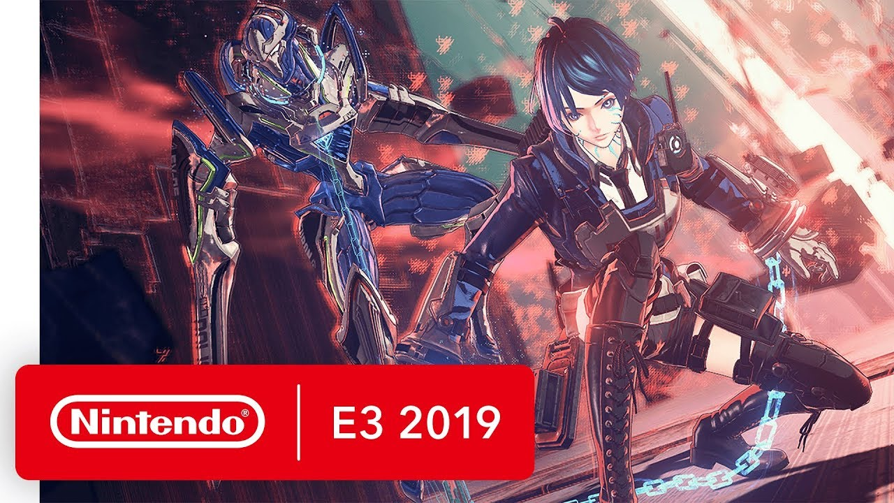 E3 2019 Games List | Confirmed Titles, Predictions, Rumors