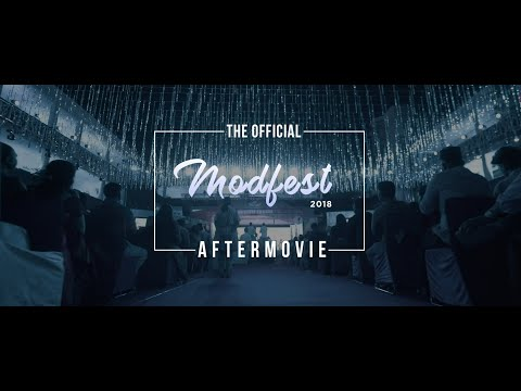 Official Aftermovie of Modfest 2018 | Modern School Kota