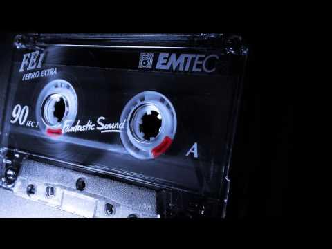 B-Boy Tronik - Freekz [HD] [Electro-Freestyle] [New Production]