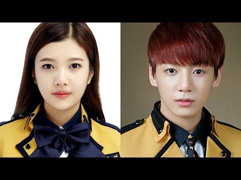 KPOP Idols' School Harassment Exposed