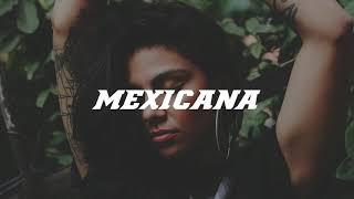 "[Free] Drake X Rihanna Type beat ""Mexicana"" | Dancehall Instrumenta | Co p SSK Music"