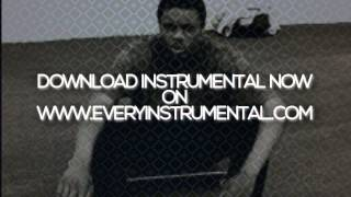 Vince Staples ft. Schoolboy Q - Back To Selling Crack (Official Instrumental + DL Link)