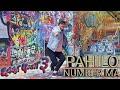 Download Pahilo Number maa | CHHAKKA PANJA 3 SONG | Dance cover by Bijay baniya aka bijju | new nepali song MP3 song and Music Video