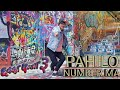 Pahilo number maa chhakka panja 3 song dance cover by bijay baniya aka bijju new nepali song mp3