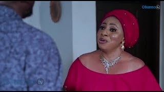 Ayomipo Yoruba Movie Now Showing On OlumoTV