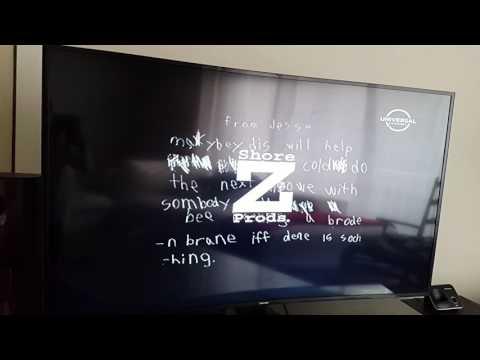 Heel & Toe/Shore Z Prods/Bhh/NBC universal