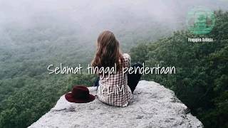 IKLIM SELAMAT TINGGAL PENDERITAAN