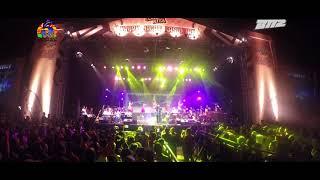 Download Mp3 Doel Sumbang - Runtah || Napak Jagat Pasundan Milangkala Kab. Pangandaran Ke 5