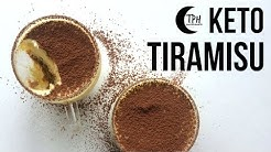 hqdefault - Diabetic Tiramisu Dessert Recipes