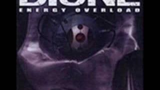 DJ Dione VS. Dr . Z-Vago - Raw 2 The Core