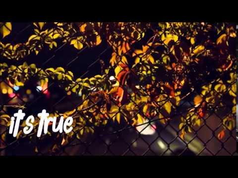 bastille---bad-news-lyrics