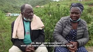 Khumbul'ekhaya Season 16 Episode 36