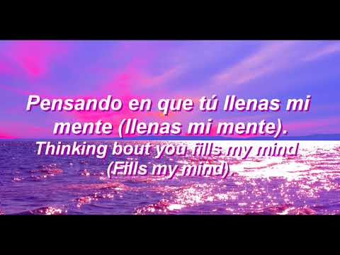 Luna Luna  Daydream Subtítulos en español Lyrics