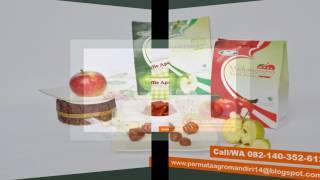 Gambar cover Call/WA 082-140-352-612apple pie australia, apple pie manalagi, pie apple Bogor,