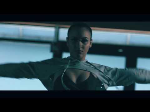 Sebastian LVDA- Dejate Llevar ( Video Oficial)(Unique Music Ent)