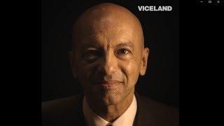 VICELAND : Thérapie