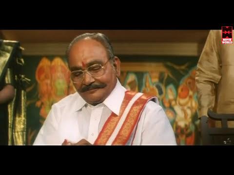Santhosa Vannilea Full Movie # Tamil Super Hit Movies # Nagarjuna,Shriya Saran