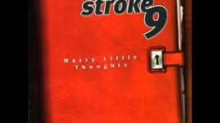 Stroke 9 - City Life