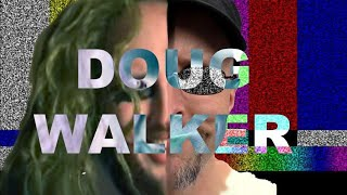 The Ironic Appeal of Doug Walker