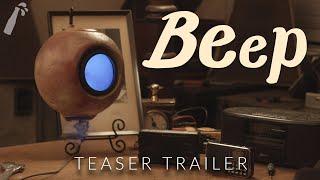 BEEP | Teaser Trailer
