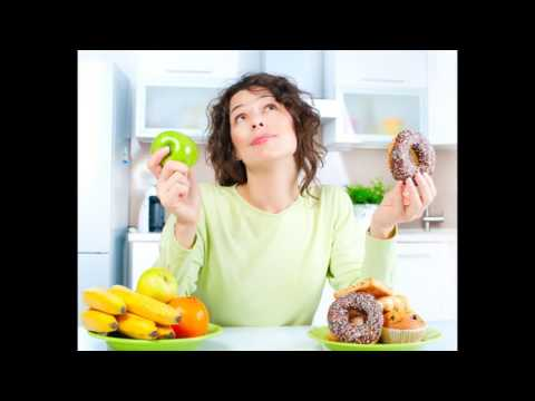 Diet And Weight Loss Tracker By Calorie Count Youtube