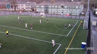MOMENTS: 2010G Navy vs Clarksville 3.20.21