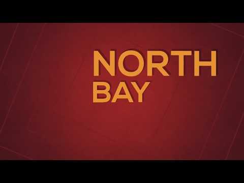 North Bay Ontario... In 90 Seconds