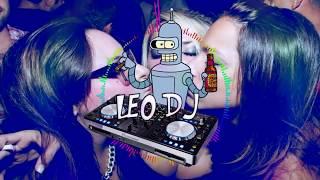 Baixar Mix Bolichero #6 - Leo DJ - Julio 2017
