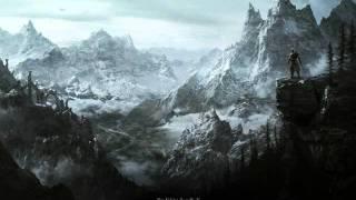 Gambar cover Skyrim - Sovngarde Music