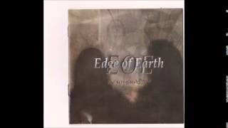 Watch Edge Of Earth Revolution video