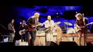 "Tedeschi Trucks Band & Friends - ""Sly Stone Medley"" - Live at Red Rocks"