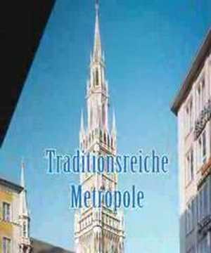 Stellenangebote München StellenMarkt.de