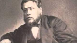 Charles Spurgeon - Todo Él Codiciable